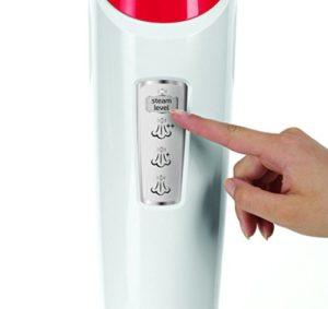 Bissell Powerfresh Dampfreiniger - 3
